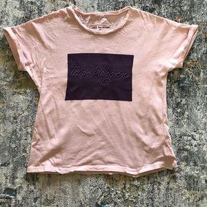 True Religion big girls T-shirt